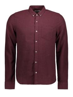 Garcia Overhemd J71226 825