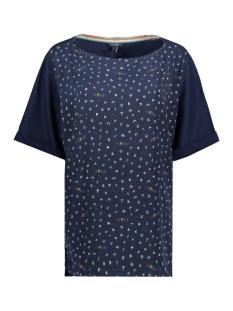 Esprit T-shirt 097EE1F040 E400