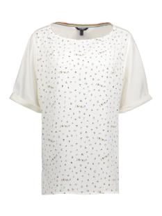 Esprit T-shirt 097EE1F040 E110