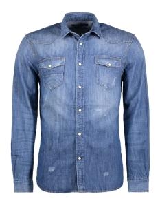 Esprit Overhemd 107EE2F015 E902