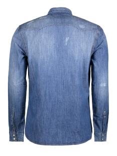 107ee2f015 esprit overhemd e902