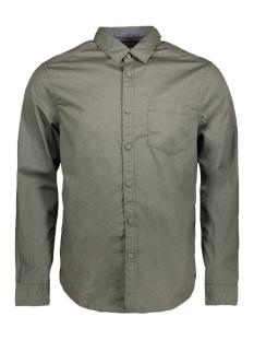 EDC Overhemd 107CC2F008 C350
