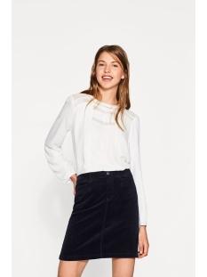 107ee1f016 esprit blouse e110