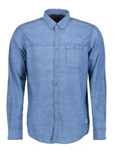 2033679.00.10 tom tailor overhemd 6069