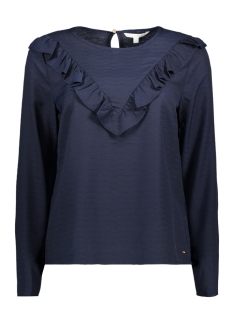 2055085.00.71 tom tailor blouse 6593