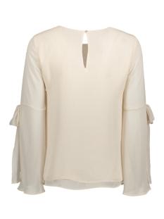 107eo1f015 esprit collection blouse e055