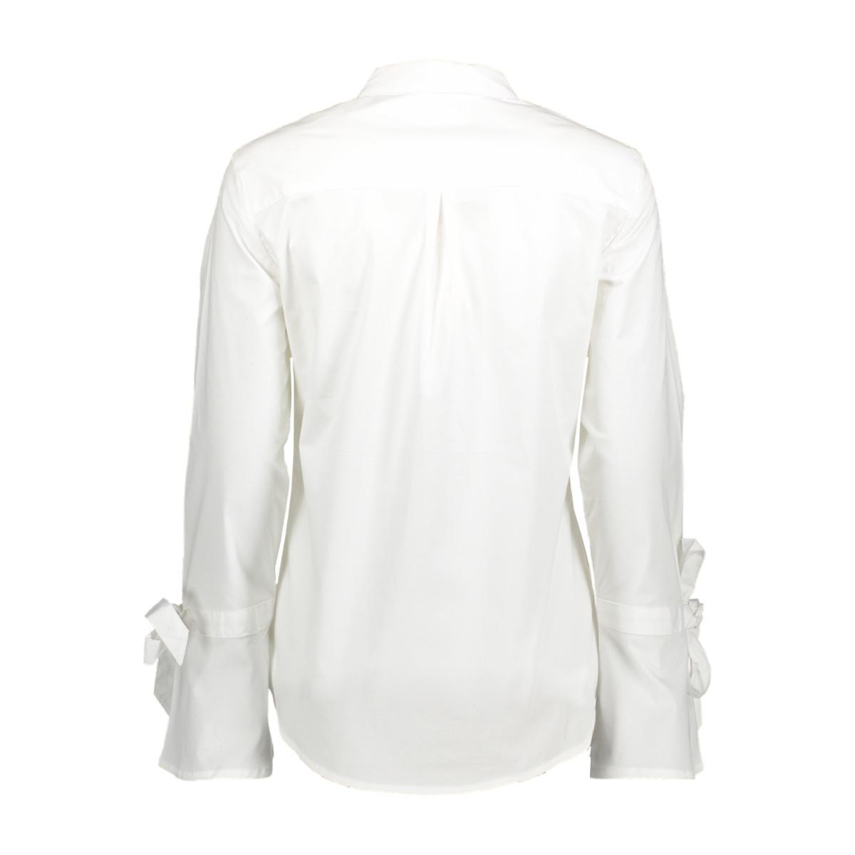 107ee1f030 esprit blouse e100