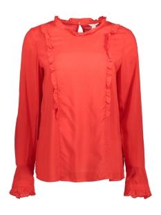 097ee1f033 esprit blouse e635