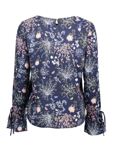 2055084.00.71 tom tailor blouse 1003