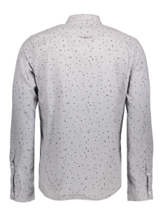 2055101.00.12 tom tailor overhemd 2607