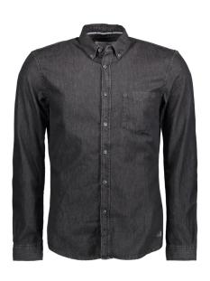 2055099.00.12 tom tailor overhemd 1307