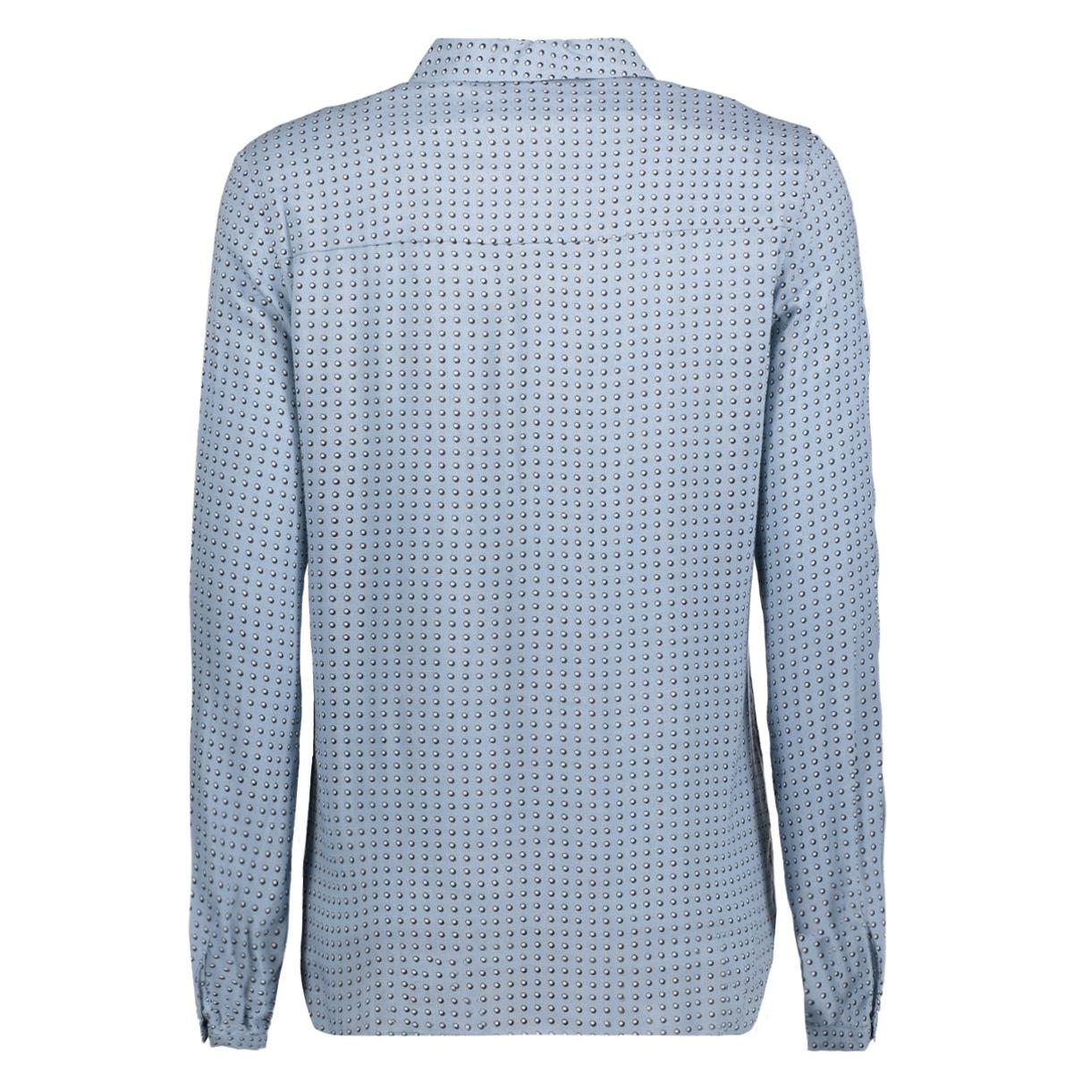 107eo1f014 esprit collection blouse e440