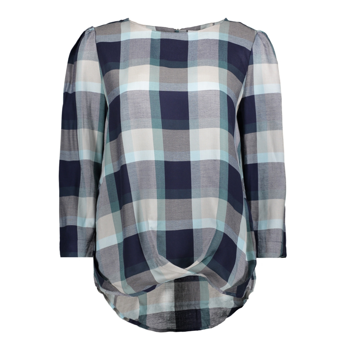 107cc1f020 edc blouse c370