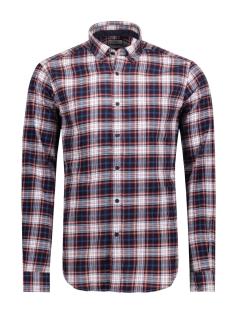 Esprit Overhemd 107EE2F002 E405