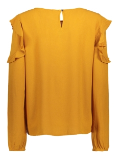 2055126.00.71 tom tailor blouse 8450