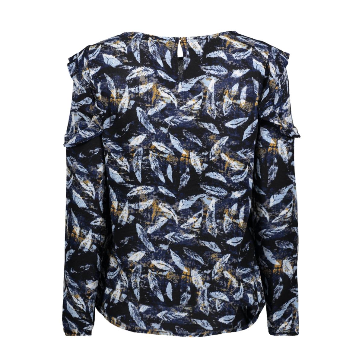 2055132.00.71 tom tailor blouse 1000