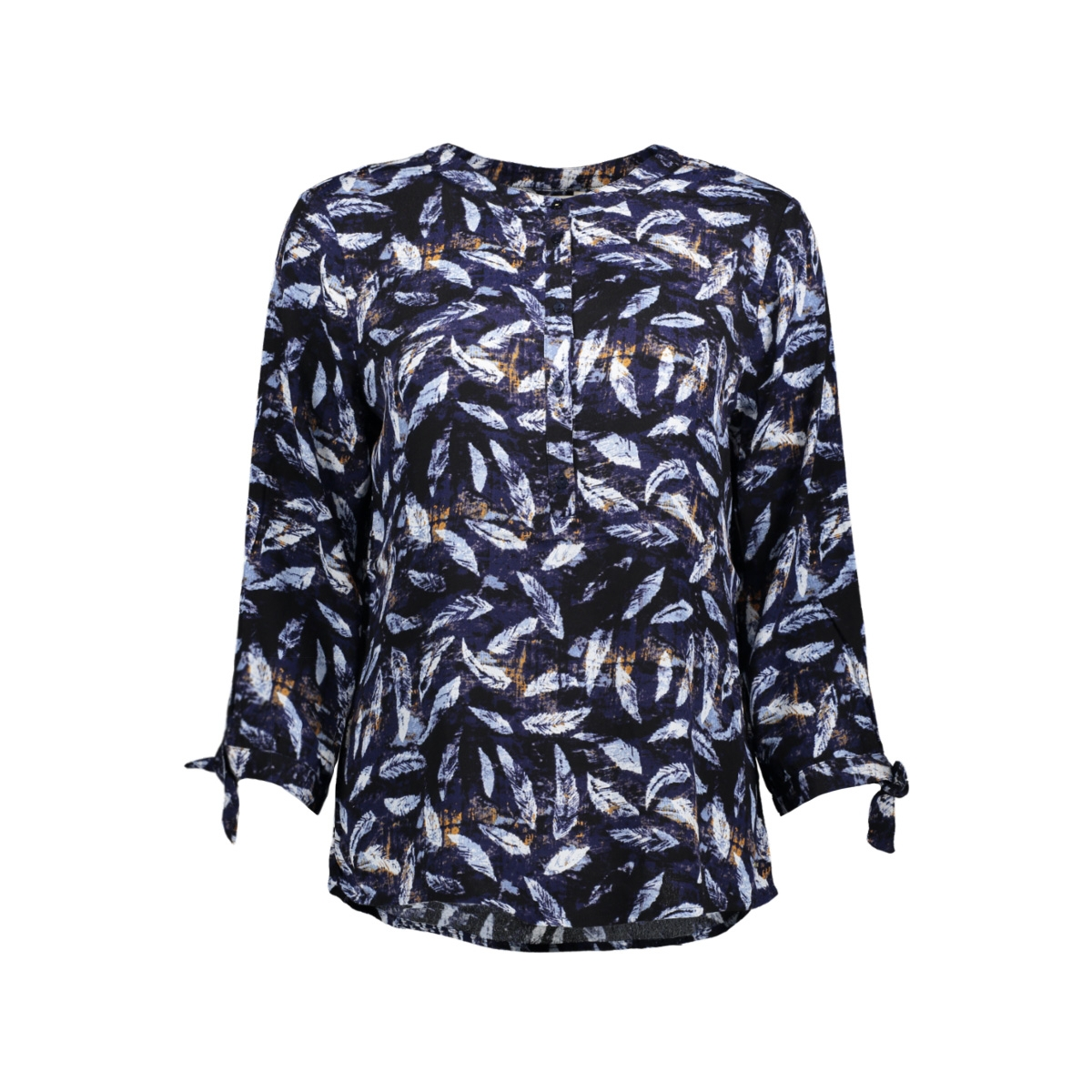 2055123.00.71 tom tailor blouse 1000