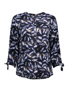 Tom Tailor Blouse 2055123.00.71 1000