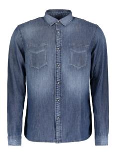 Esprit Overhemd 117EE2F021 E902