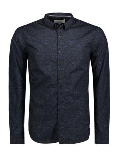2055114.00.12 tom tailor overhemd 6716