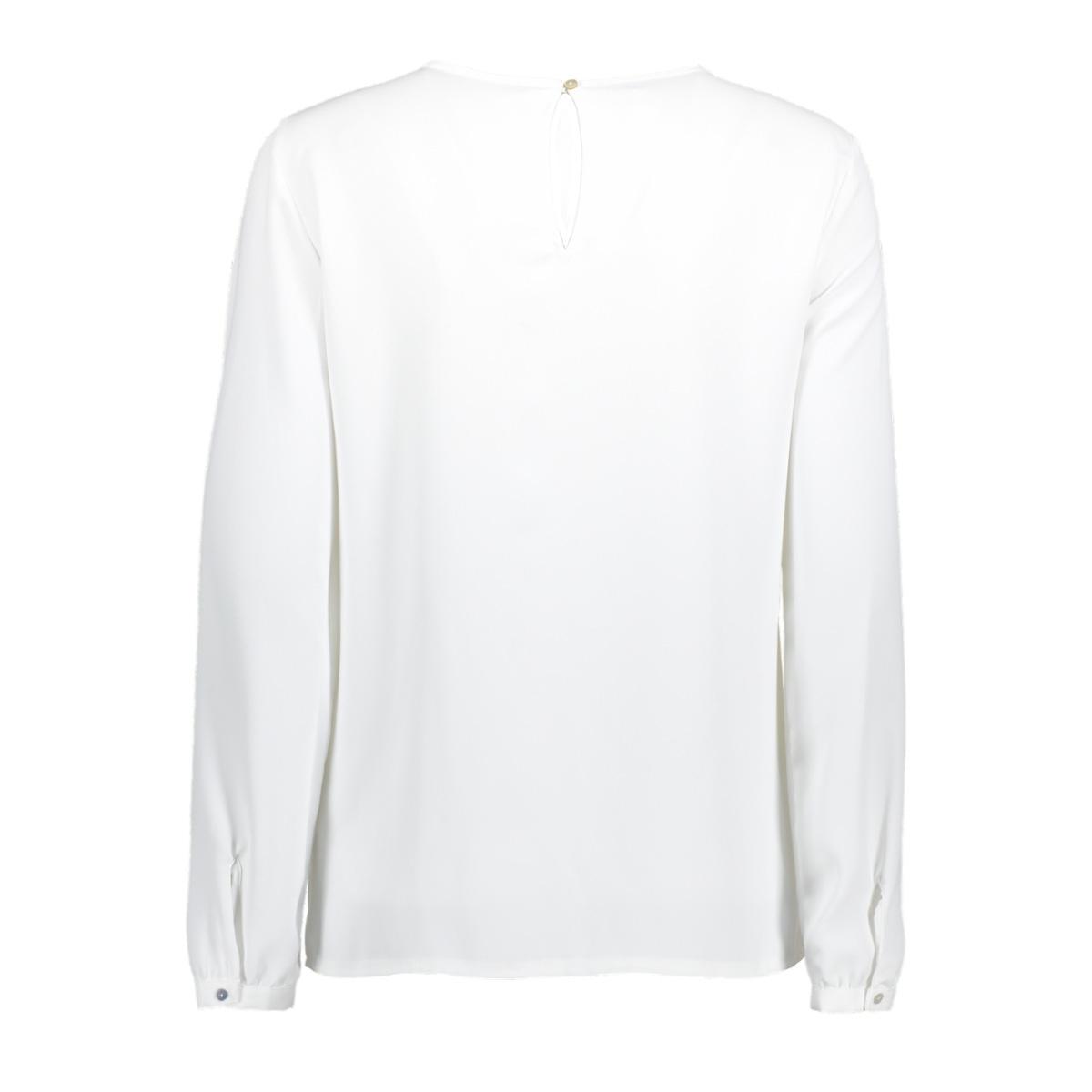 117eo1f023 esprit collection blouse e110