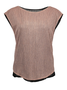 Esprit Collection Top 117EO1F012 E890