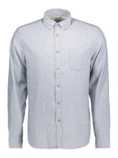 Esprit Overhemd 117EE2F011 E400