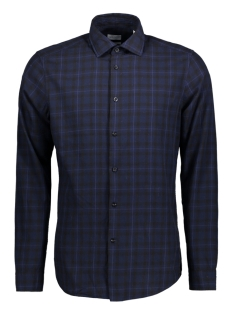 Esprit Overhemd 117EE2F018 E400