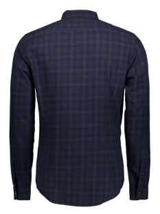 117ee2f018 esprit overhemd e400