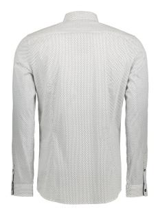 2033915.00.10 tom tailor overhemd 2975