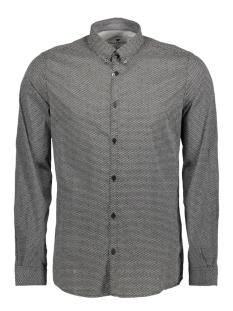 2033915.00.10 tom tailor overhemd 2999