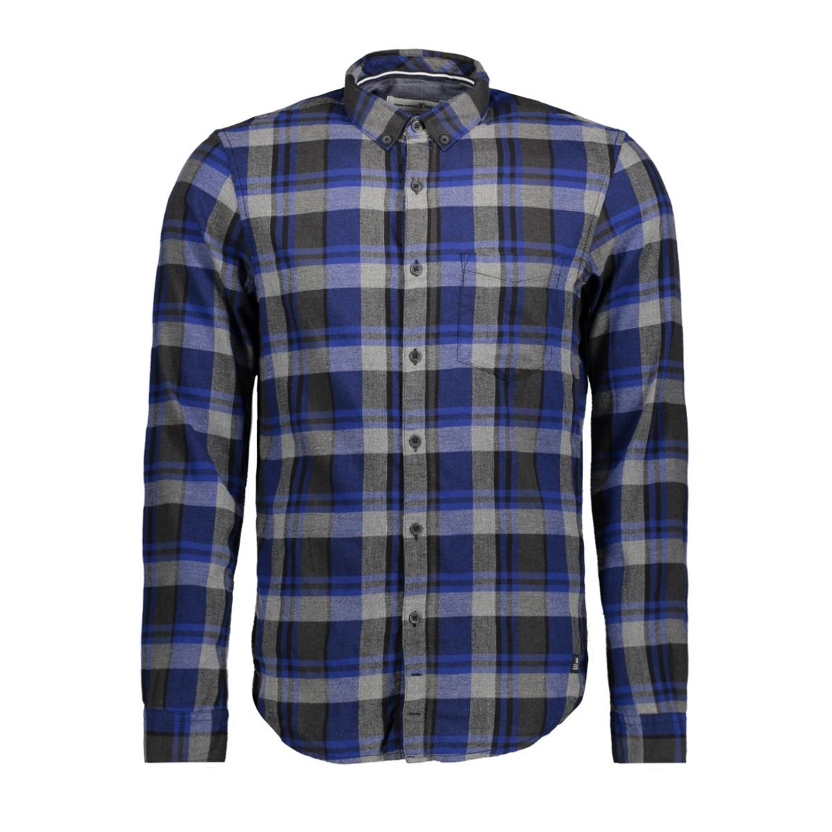2055113.00.12 tom tailor overhemd 1000