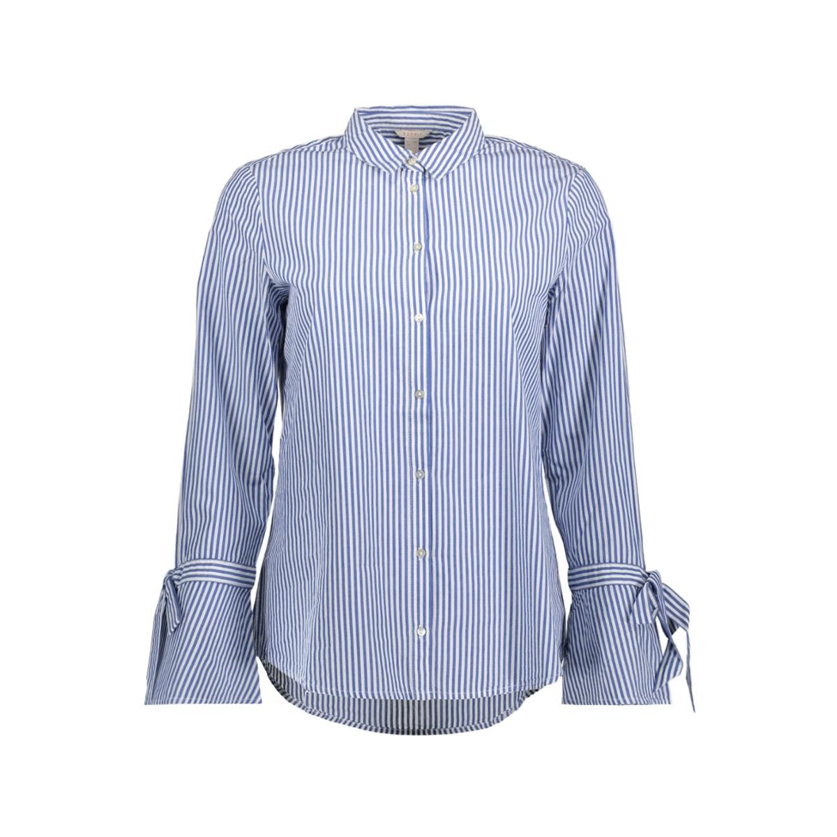 107ee1f007 esprit blouse e430