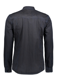2055118.00.12 tom tailor overhemd 1314