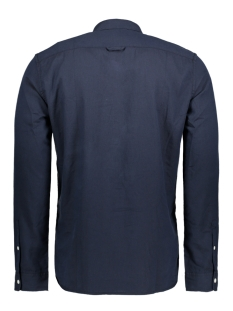 2055106.00.12 tom tailor overhemd 6740