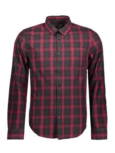 Garcia Overhemd L71225 2340