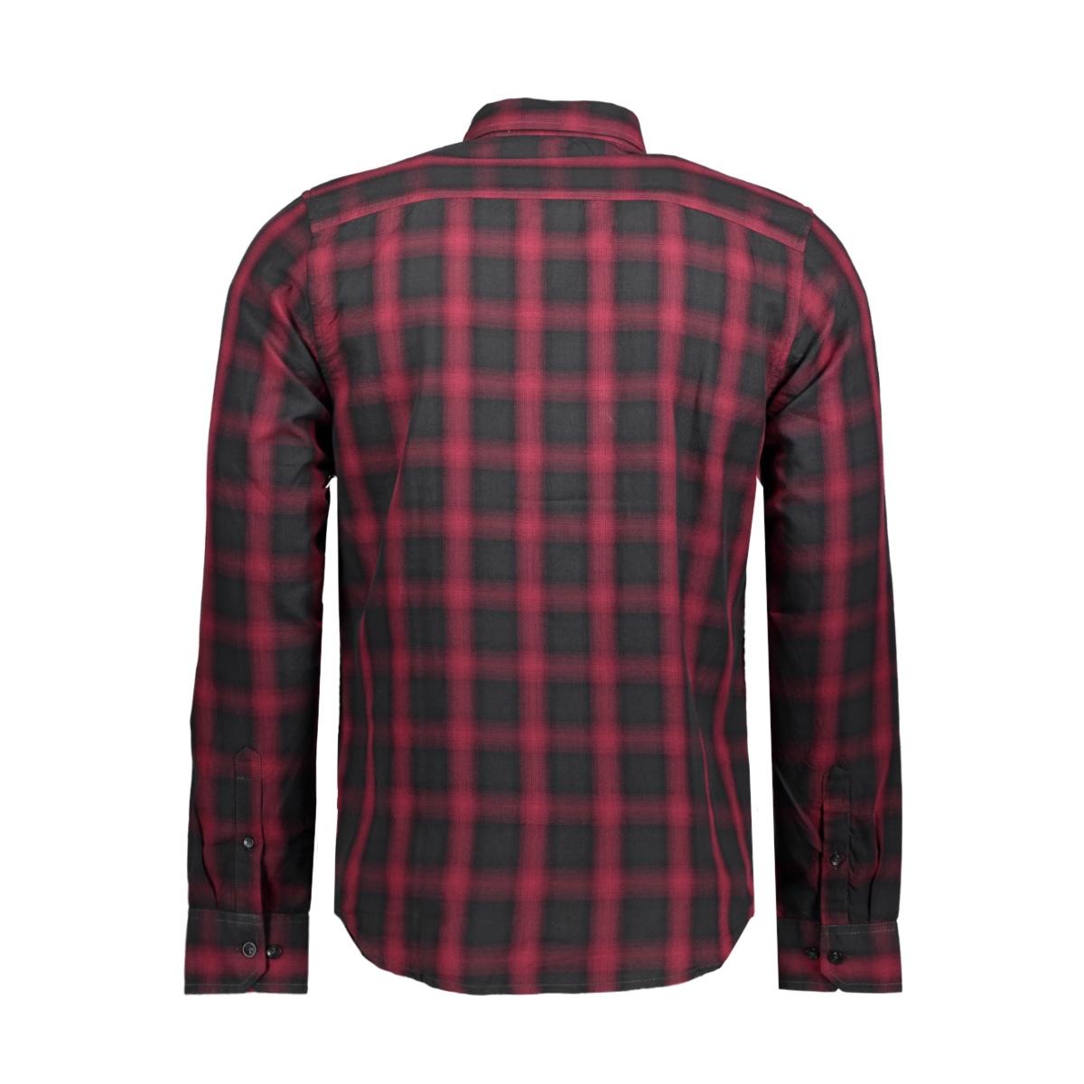 l71225 garcia overhemd 2340