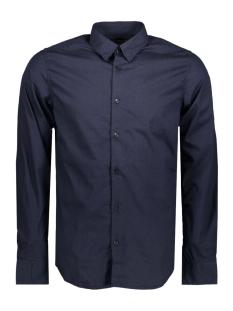 Garcia Overhemd L71227 2346
