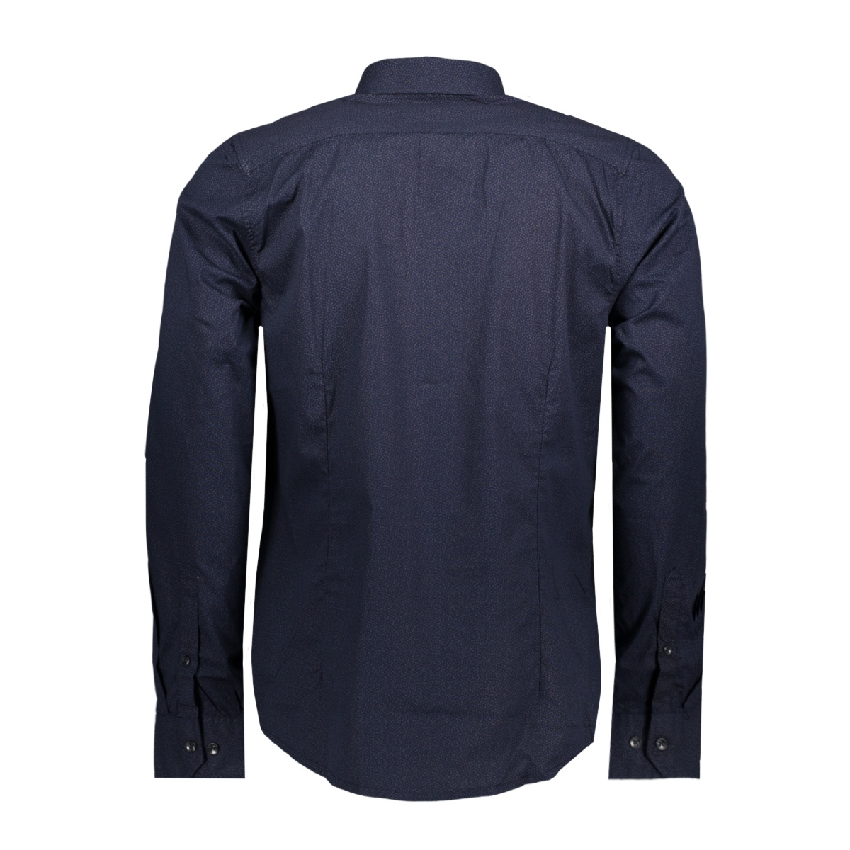 l71227 garcia overhemd 2346