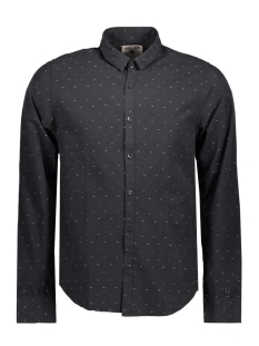 Garcia Overhemd L71230 2350