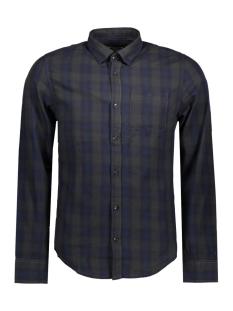 Garcia Overhemd L71225 2346