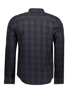 l71225 garcia overhemd 2346