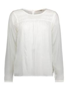 h70235 garcia blouse 53 off white