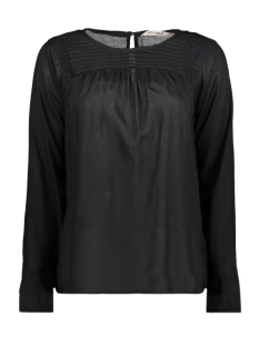 Garcia Blouse H70235 60 Black
