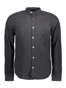 Garcia Overhemd H71234 337 shade