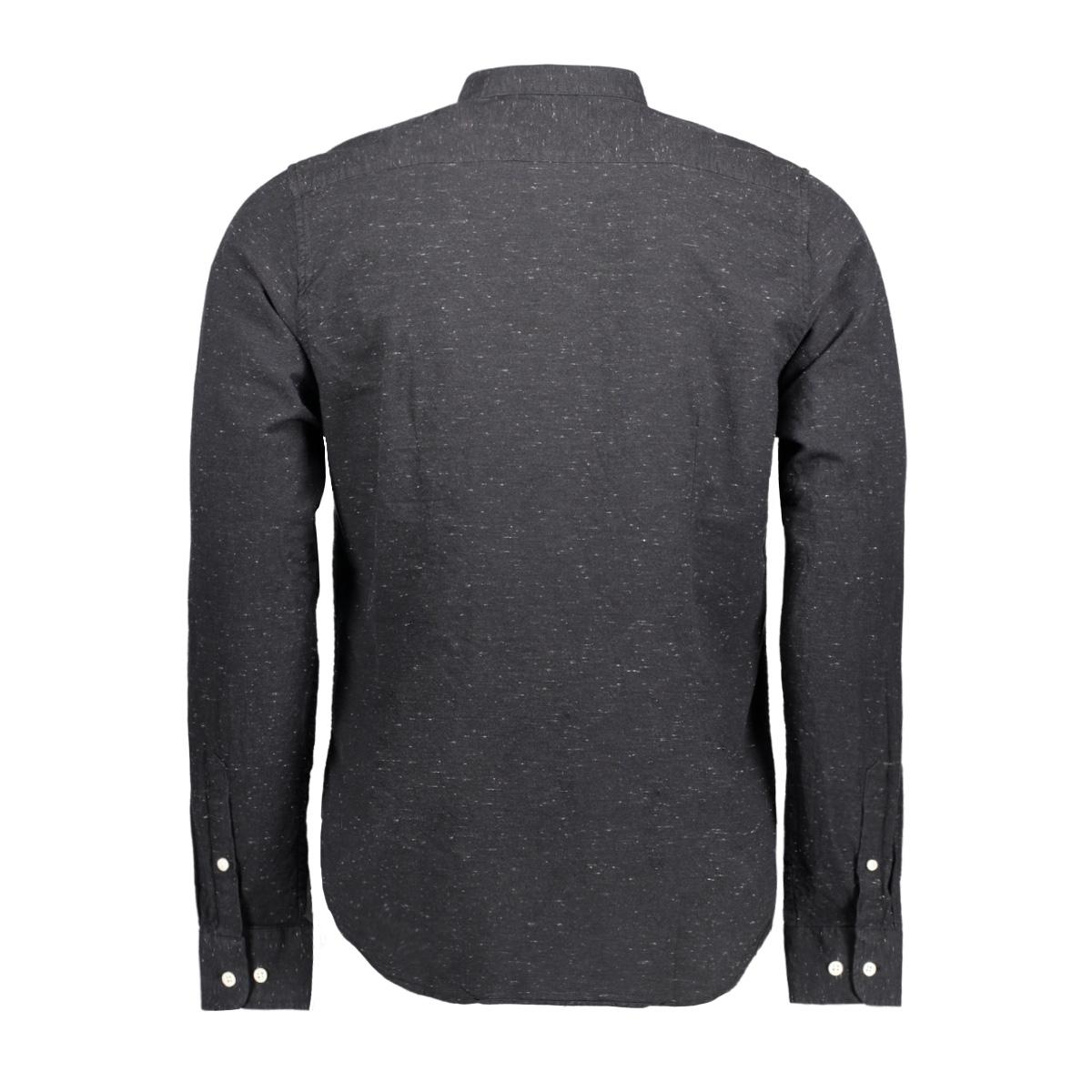 h71234 garcia overhemd 337 shade