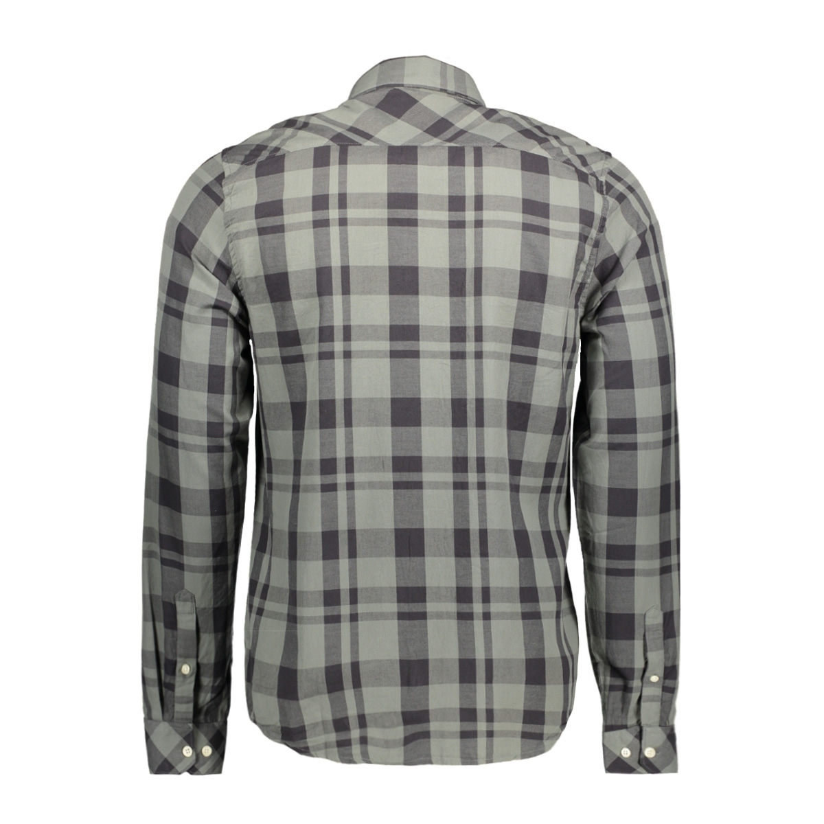 h71225 garcia overhemd 2289 office