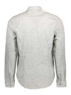 h71227 garcia overhemd 53 off white
