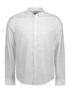 Garcia Overhemd H71229 50 White