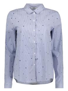 127cc1f015 edc blouse c440